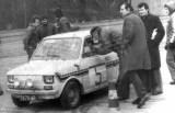 01. Adam Michalski i Tomasz Różycki - Polski Fiat 126p.