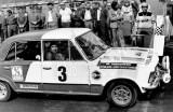 10. Tomasz Ciecierzyński i Stanisław Brzozowski - Polski Fiat 12