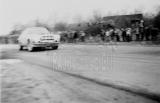 010. Rolf Petersen i Andre Bockelmann - Porsche 911 SC.