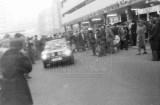 4. Horst Miller i Henryk Krakowczyk - VW Golf GTi.