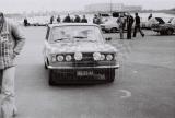 03. Zbigniew Baran i W.Grzędzielski - Fiat 124 Specjal T.
