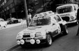 005. Attila Ferjancz i Kalman Toth - Renault 5 Turbo.