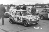 002. Leszek Grynhoff - Polski Fiat 126p.
