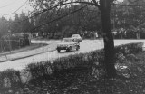 012. Robert - Kępka i Adam Mazurek - Polski Fiat 126p.