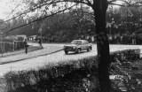 020. Peter Rumpfkeil i U.Gartner - Opel Ascona 400.