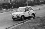 03. T.Dąbrowski i M.Kaliński - Polski Fiat 126p.