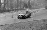 11. Włodzimierz Pawluczuk i Krzysztof Duniec - Polski Fiat 126p.