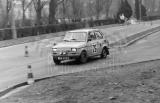 13. P.Janczewski i A.Ceranowicz - Polski Fiat 126p.