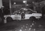 01. E.Hopfgartner i A.Piberning - Opel Commodore GSE