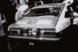 01. T.J.Koks i A.P.Jetten - Datsun 1600