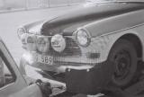 02. Volvo 122 S