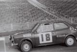 02. Zbigniew Poniewski i Jan Staworzynski - Polski Fiat 127p