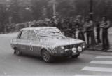 032. Attila Ferjancz i Jeno Zsembery - Renault 12 Gordini