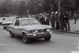 035. Aage P.Skov i Ole Pallesen - Opel Ascona