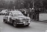 036. Curt Malmgren i Hans Andersson - Saab 96 V4
