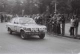 040. Jorgen Binder i Paul Andreasen - Opel Ascona 19S
