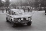 041. Horst Rausch i Jerzy Sypniewski - BMW 3000