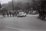 046. Ilia Czubrikow i Atanas Taskow - Renault 12 Gordini