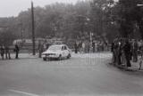 048. Błażej Krupa i Jerzy Landsberg - Renault 12 Gordini