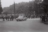 049. Andrzej Dąbrowski i Zbigniew Dziadura - Polski Fiat 125p