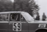 051. Marek Karczewski i Andrzej Zalewski - Polski Fiat 125p