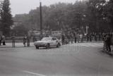 052. Christensen Henning i Wladimir Sidorenco - Toyota Celica GT