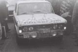 06. Polski Fiat 125p Fina Vichuri