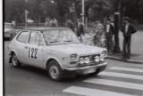 063. Jan Szewczyk i Antoni Wloka - Polski Fiat 127p