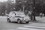 065. Tadeusz Górecki i ? - Polski Fiat 126p