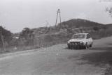 067. Attila Ferjancz i Jeno Zsembery - Renault 12 Gordini