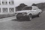 068. Aage P.Skov i Ole Pallesen - Opel Ascona