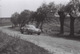 074. Nr.9. Radoslav Petkov / Petko Petkov (BG) – Alpine Renault