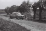 080. Ryszard Żyszkowski i Jerzy Żyszkowski - Polski Fiat 125p