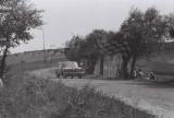 083. Jerzy Dobrzanski i Antoni Ryniak - Polski Fiat 125p