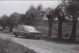 084. Marin Velev i Karamfil Elenkov - Renault 12 Gordini
