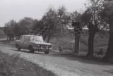 085. Andrzej Dąbrowski i Zbigniew Dziadura - Polski Fiat 125p
