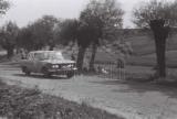 087. Marek Karczewski i Andrzej Zalewski - Polski Fiat 125p