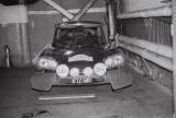 09. H.Fennes i J.Unger - Citroen DS 23