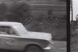 094. Albin Śliski i Krzysztof Szaykowski - Polski Fiat 125p