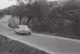 096. Janusz Głąbiński i Henryk Kłoda - Polski Fiat 125p (1300)
