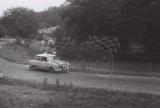 099. Andrzej Nowicki i Ryszard Lucinski - Trabant 601