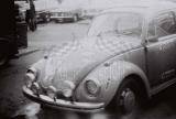 10. J.M.Lindenburg i F.Wessels - VW 1302S