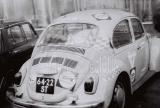 11. J.M.Lindenburg i F.Wessels - VW 1302S