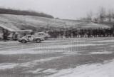 11. Serwisowe Renault 12 Gordini Austriackiej załogi