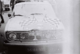 13. Serwisowe Volvo 142