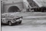 13. Robert Mucha i Ryszard Żyszkowski - Polski Fiat 125p