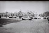 16. H.Bokenkamp i H.Broekhans - Simca Rally 2