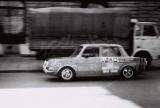 17. H.Bokenkamp i H.Broekhans - Simca Rally 2