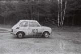 01. Ireneusz Langiewicz - Polski Fiat 126p