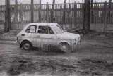 02. Zbigniew Maliński i Jacek Lisicki - Polski Fiat 126p